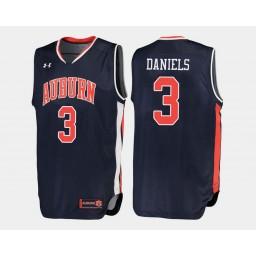 Auburn Tigers University Basketball Players Apparel Shop