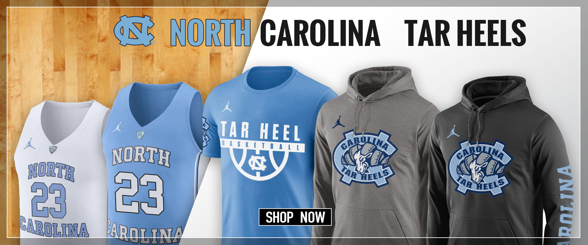 Official NCAA Basketball gears store