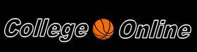 College Basketball Online
